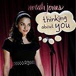 Norah Jones Thinking About You/2 Men