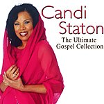 Candi Staton The Ultimate Gospel Hits