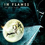 In Flames The Quiet Place (3-Track Single)