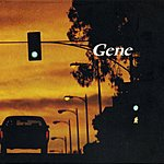 Gene Rising For Sunset: Live At The Troubadour Club, Los Angeles