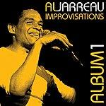 Al Jarreau Improvisations Album One