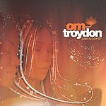 Troydon Learn To Love EP