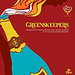 Greenskeepers Polo Club - Part One (4-Track Maxi-Single)