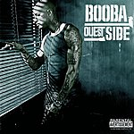 Booba Ouest Side