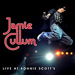 Jamie Cullum Jamie Cullum: Live At Ronnie Scott's