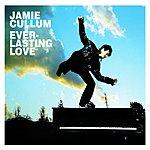 Jamie Cullum Jamie Cullum: Sessions @ AOL (EP/Live)