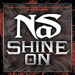 Nas Shine On (Single/Edited Version)