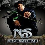 Nas Hip Hop Is Dead (With Digital Bonus Track/Edited Version)