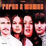 The Mamas & The Papas The Papas & The Mamas