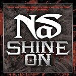 Nas Shine On (Edited Version)