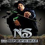 Cover Art: Hip Hop Is Dead (Bonus CD Track) (Parental Advisory)
