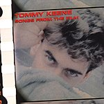 Tommy Keene Songs From The Film