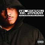 Mr. Shadow The Streets Are Kalling (Parental Advisory)