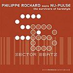 Philippe Rochard The Survivors Of Hardstyle/Hardstyle Coffeeshop