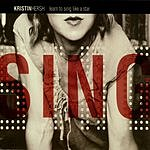 Kristin Hersh Learn TO Sing Like A Star