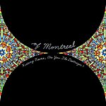 of Montreal Hissing Fauna, Are You The Destroyer?