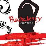 Buckcherry Crazy B***h (Single)