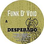 Funk D'Void Desperado/Barnabeats