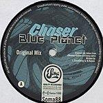 Chaser Blue Planet