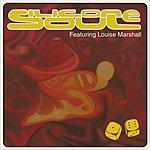 Silicone Soul The Answer (3-Track Maxi-Single)