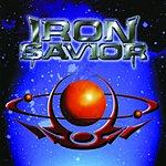 Iron Savior Iron Savior