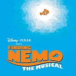 Walt Disney Presents Finding Nemo: The Musical