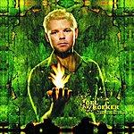 Joel Kroeker Against Myself (Single)