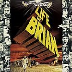 Monty Python Monty Python's Life Of Brian