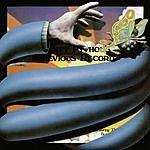 Monty Python Monty Python's Previous Record