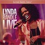 Lynda Randle Lynda Randle: Live