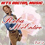 Hits Doctor Music Presents Done Again (In The Style Of Reba McEntire): Reba McEntire, Vol.2