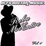 Hits Doctor Music Presents Done Again (In The Style Of Reba McEntire): Reba McEntire, Vol.4