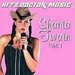 Hits Doctor Music Presents Done Again (In The Style Of Shania Twain): Shania Twain, Vol.1