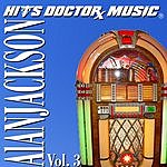 Hits Doctor Music Presents Done Again (In The Style Of Alan Jackson): Alan Jackson, Vol.3