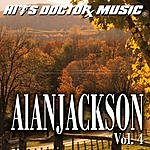 Hits Doctor Music Presents Done Again (In The Style Of Alan Jackson): Alan Jackson, Vol.4