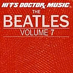 Hits Doctor Music Presents Done Again (In The Style Of The Beatles): The Beatles, Vol.7