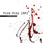 Frost-RAVEN Fire City EP