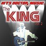 Hits Doctor Music Presents Done Again (In The Style Of Elvis Presley): Elvis Presley, Vol.2
