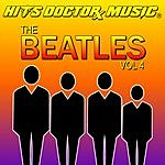 Hits Doctor Music Presents Done Again (In The Style Of The Beatles): The Beatles, Vol.4