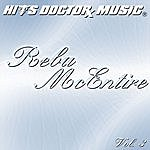 Hits Doctor Music Presents Done Again (In The Style Of Reba McEntire): Reba McEntire, Vol.3