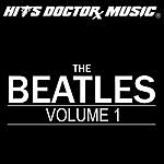 Hits Doctor Music Presents Done Again (In The Style Of The Beatles): The Beatles, Vol.1