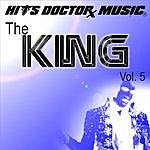 Hits Doctor Music Presents Done Again (In The Style Of Elvis Presley): Elvis Presley, Vol.5