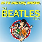 Hits Doctor Music Presents Done Again (In The Style Of The Beatles): The Beatles, Vol.3