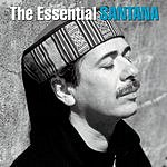 Santana The Essential Santana (Remastered)