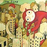 Tiny Starring: Someone Like You