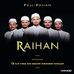 Raihan Puji-Pujian