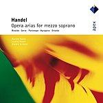Marilyn Horne Opera Arias For Mezzo-Soprano