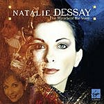 Natalie Dessay The Miracle Of The Voice