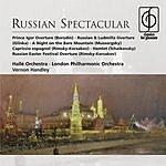 Vernon Handley Russian Spectacular