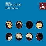 Sharon Isbin Complete Lute Suites